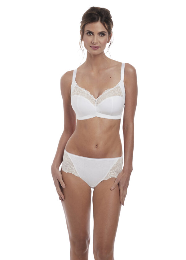 Memoir soft cup bra by fantasie