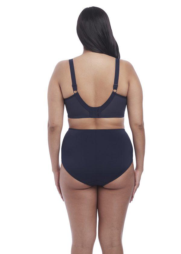 Sexy Plus Size Bra